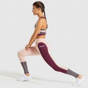 Gymshark | Illusion Leggings